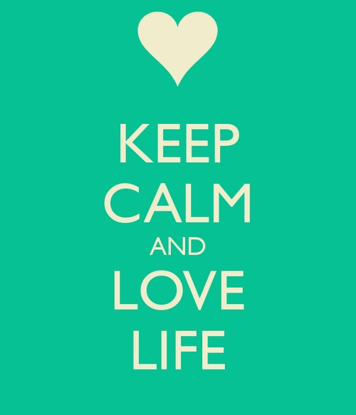 ? #love #life #quotes