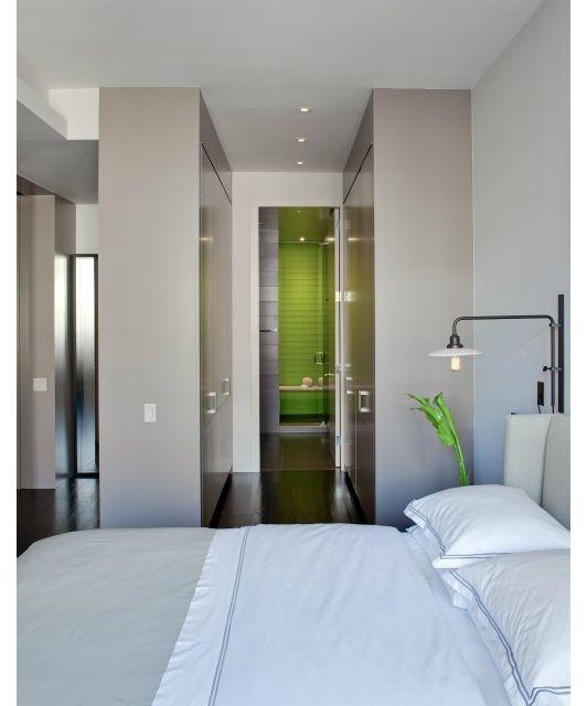 bedroom design idea - Home and Garden Design Idea's