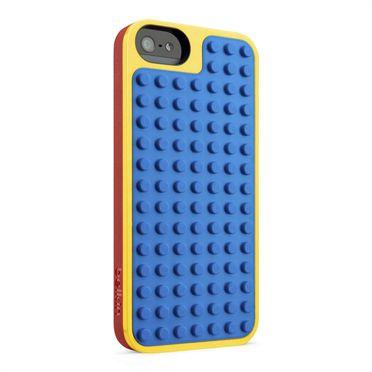 Buy the New Lego iPhone Case by Belkin