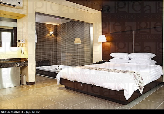 Pictures about interior design, hotel rooms - #Windproof Candle Lamps #Wedding Candles #Candle Lamps #Tealight Holders  www.enduredesign....