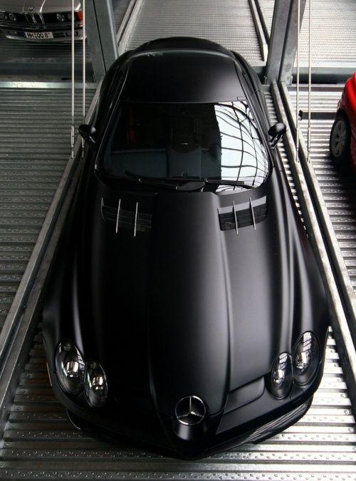 Mercedes #celebritys sport cars #sport cars #ferrari vs lamborghini #customized cars #luxury sports cars