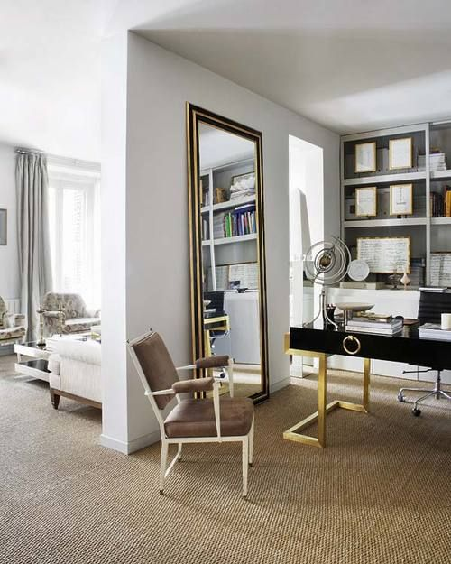 Interiors                   Living Room                   Home Office                   Interior Design                   Luxury