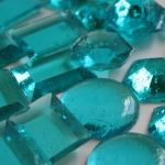 Candy Jewels...perfect for Ellie's party!