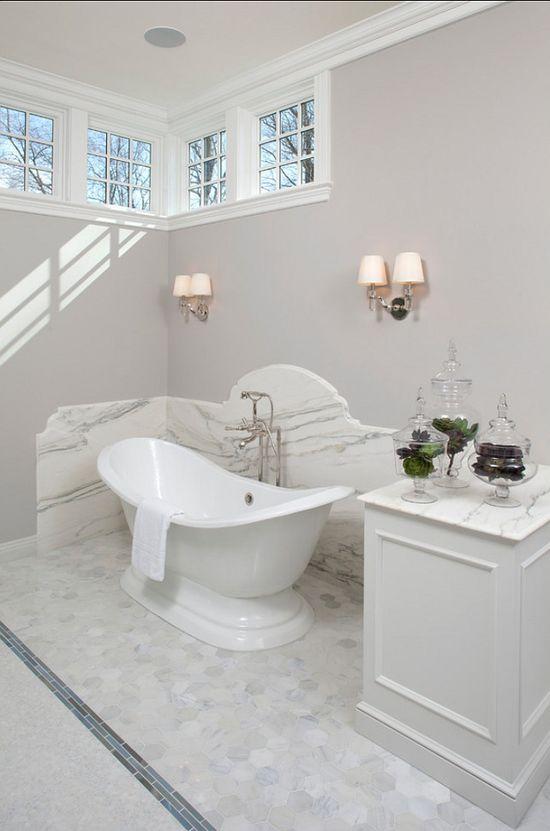 Free-standing Bathtub Free-standing Bathtub  Free-standing Bathtub Free-standing Bathtub
