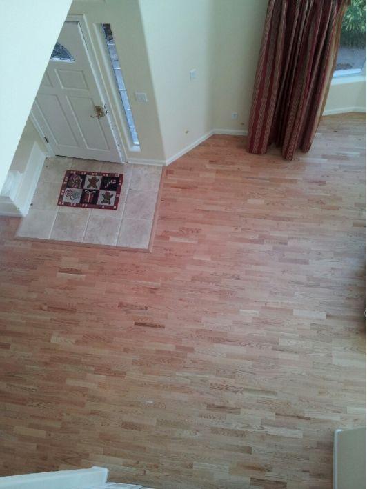 flooring design - Home and Garden Design Idea's