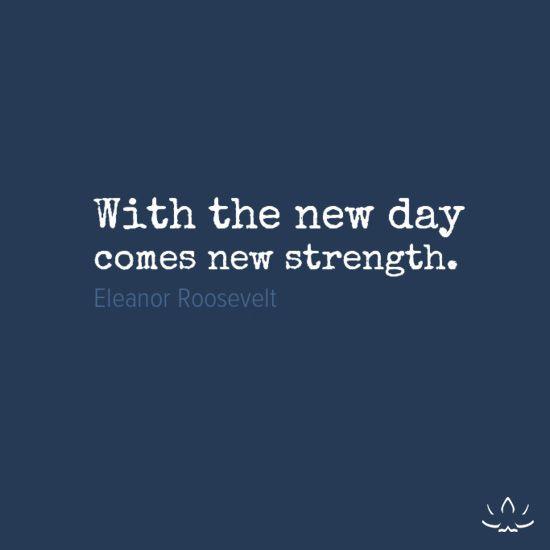 #mondaymotivation #inspiration #quote #motivationalquote #fitspo #monday #eleanorroosevelt