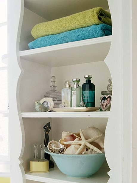Bathroom-Storage-Ideas_6