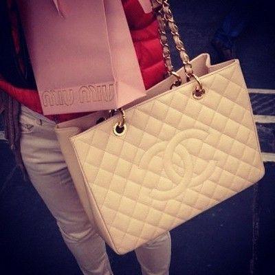 handbags purses and purses handbags