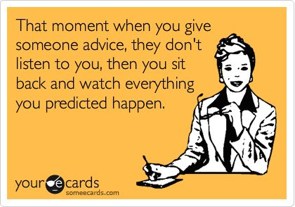 Happens all the time.#Repin By:Pinterest++ for iPad#