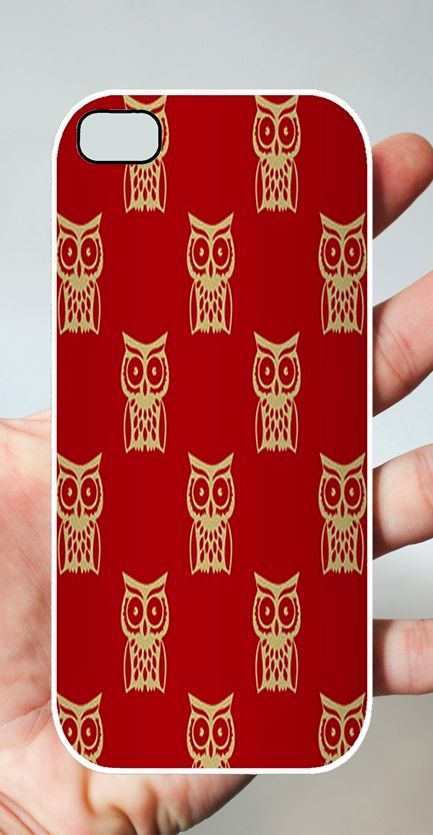 IPhone 5 Iphone 5 Case
