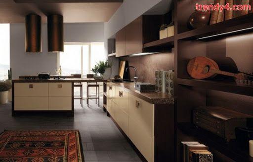 Very Small Kitchen Design Ideas 2013 2014
