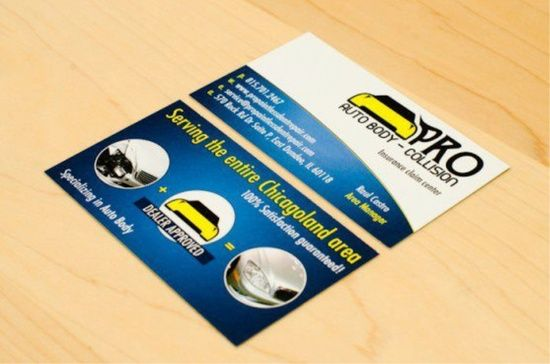 One of our flyer advertisement, www.profiletree.c... #graphic, #graphicdesign, #softskills, #web, #webdesign, #businesscard, #flyers, #ads,