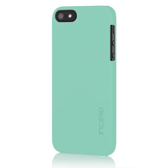 iPhone 5s Ultra Thin Case