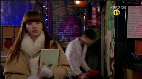 miss a suzy # kpop star fashion # korean drama fashion # korea fashion