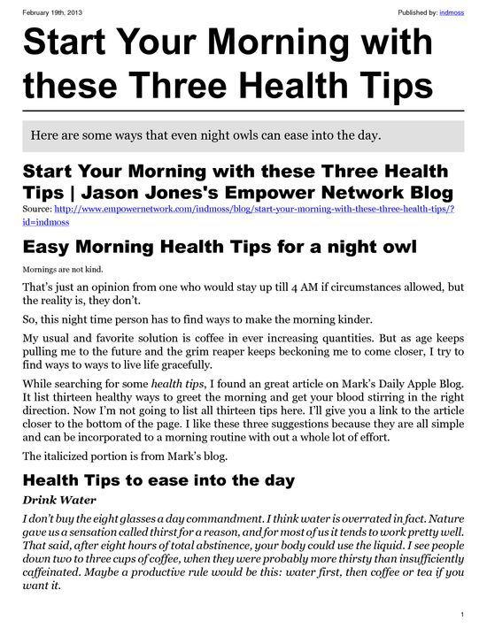 Health tips #better health solutions #health food #health tips #better health naturally