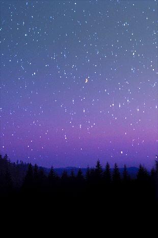 Starlight..