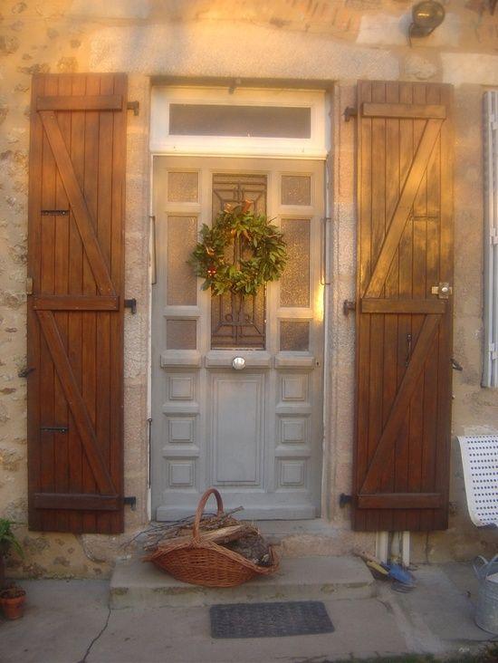 Looks so #home design #home interior design 2012