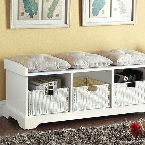 Take a look at the Home Design: Furniture