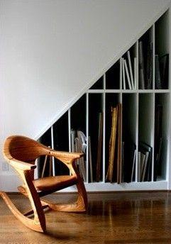 creative space usage