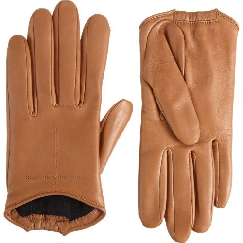 t cut short gloves