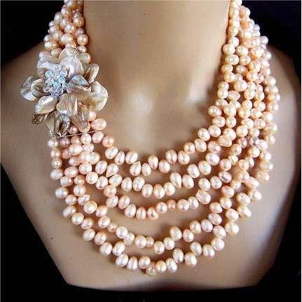 ? pearls