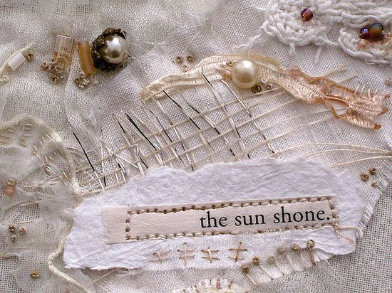 by LOVE STITCHING RED on flickr