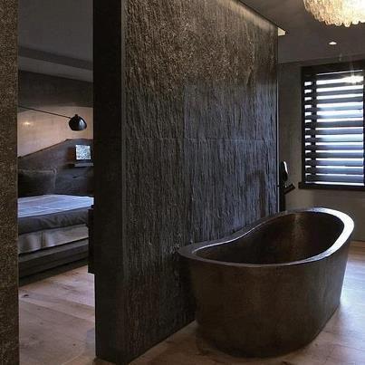 Bathroom Interior Design By David Sullivan