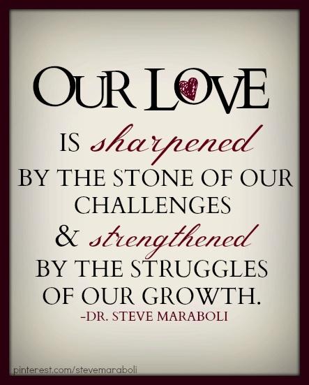 Love #quote