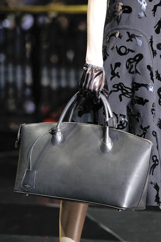 Louis #Awesome Handbags