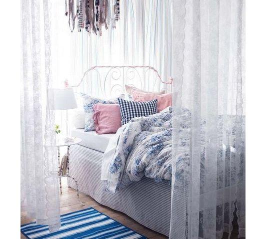 romantic bedroom design - Home and Garden Design Ideas