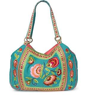 dreamy handbag
