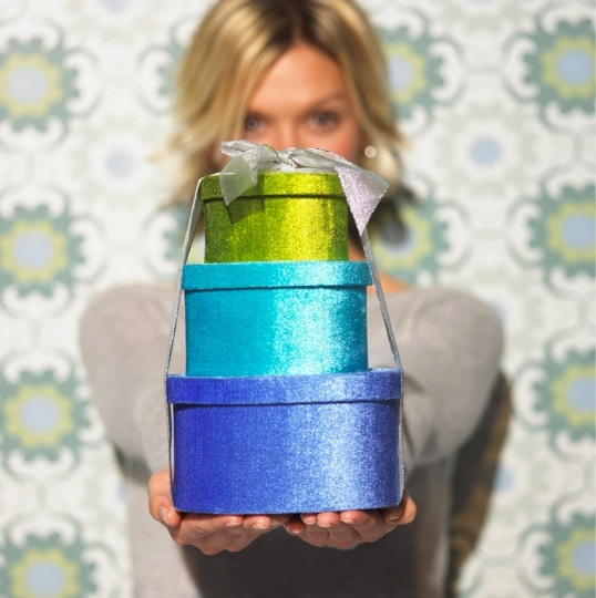 10 Rules to Become a Delightful Gift Giver…