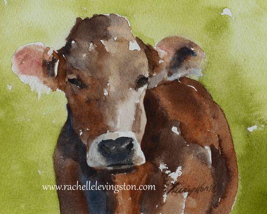 Going to paint this Farm kid wall art animal print Farm nursery by rachellelevingston, $49.00