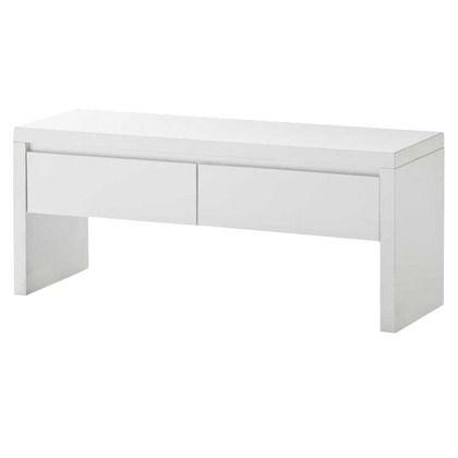 Sitzbank  - Home Design