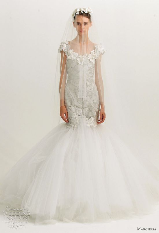 marchesa-fall-2012-wedding-dresses