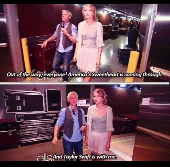 lol Ellen