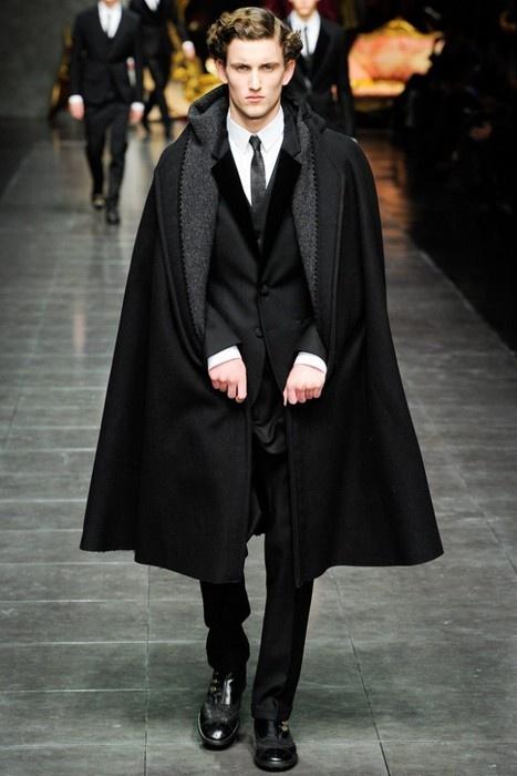 Men Fashion New Year's Eve Ideas for Elegant & Very Stylish Looks