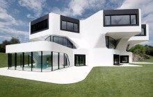 Architecture I LOVE