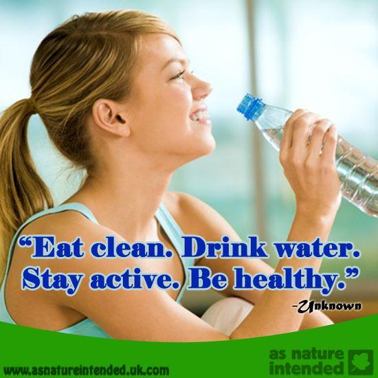 #health food #herbal natural #remedies