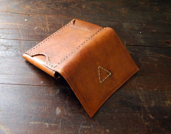 the perrrfect wallet