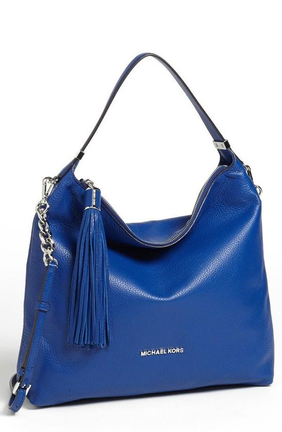Bright! MICHAEL Michael Kors Shoulder Bag