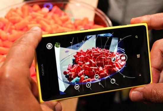 The 10 Best Smart Phones So Far