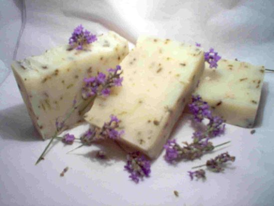 soap soap lavender soap