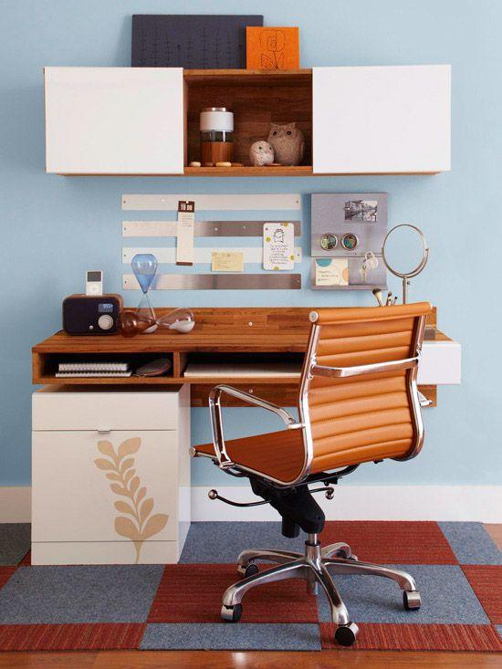 home office idea?