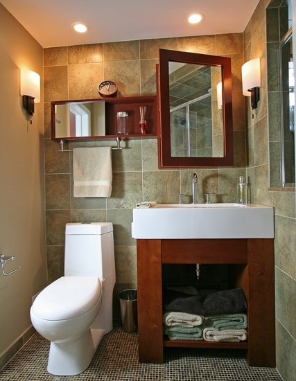 Bathroom Small Bathrooms Design,