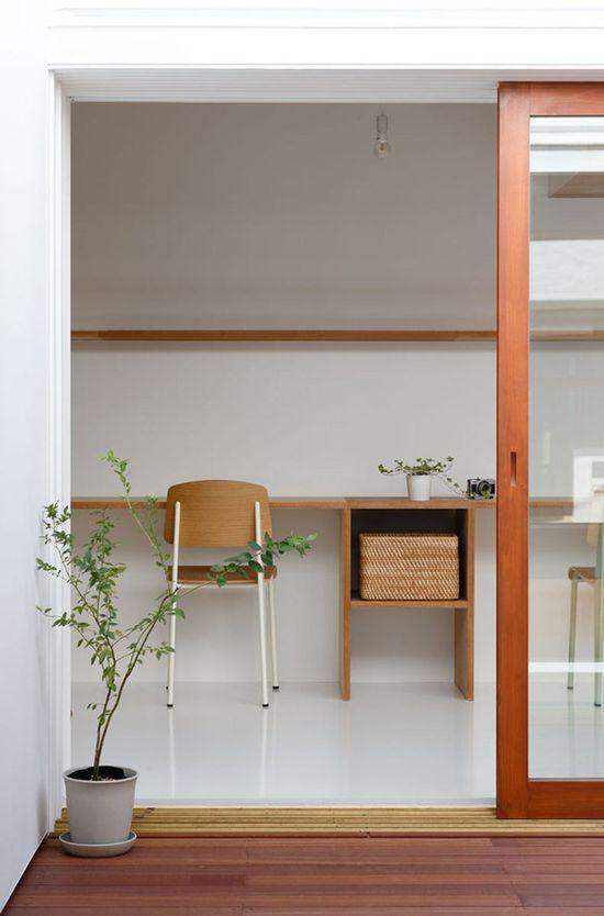 idokoro-house-by-ma-style-architects-7
