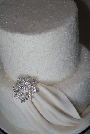 #wedding_cake  ~ VIPsAccess.com/...