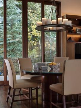Kristi Will Home + Design's Design Ideas, Pictures, Remodel, and Decor