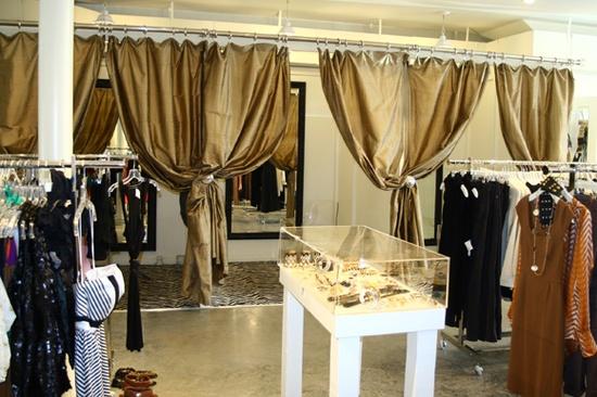 Dressing Rooms    Google Image Result for 1.bp.blogspot.com...