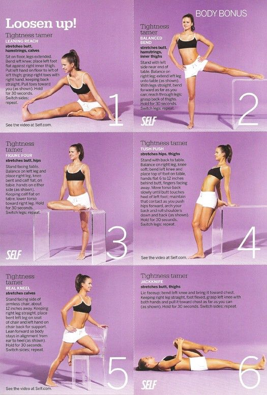 Started stretching today! This is an awesome way to start/end your day! Get yourself in the best shape of your life with www.gymra.com/... #fitness #exercise #weightloss #diet #fitspiration #fitspo #health